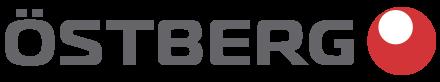 Östberg Germany Retina Logo